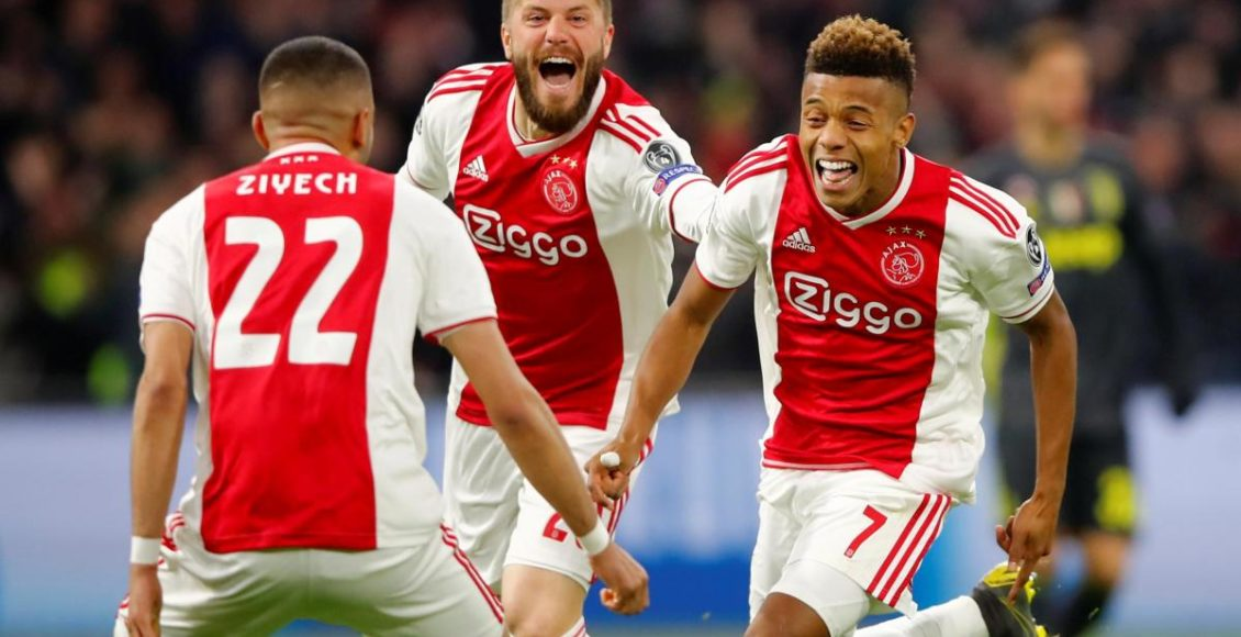 ajax-fc-1-1-juventus-fc-result-champions-league-2019-report-standardcouk_2309235