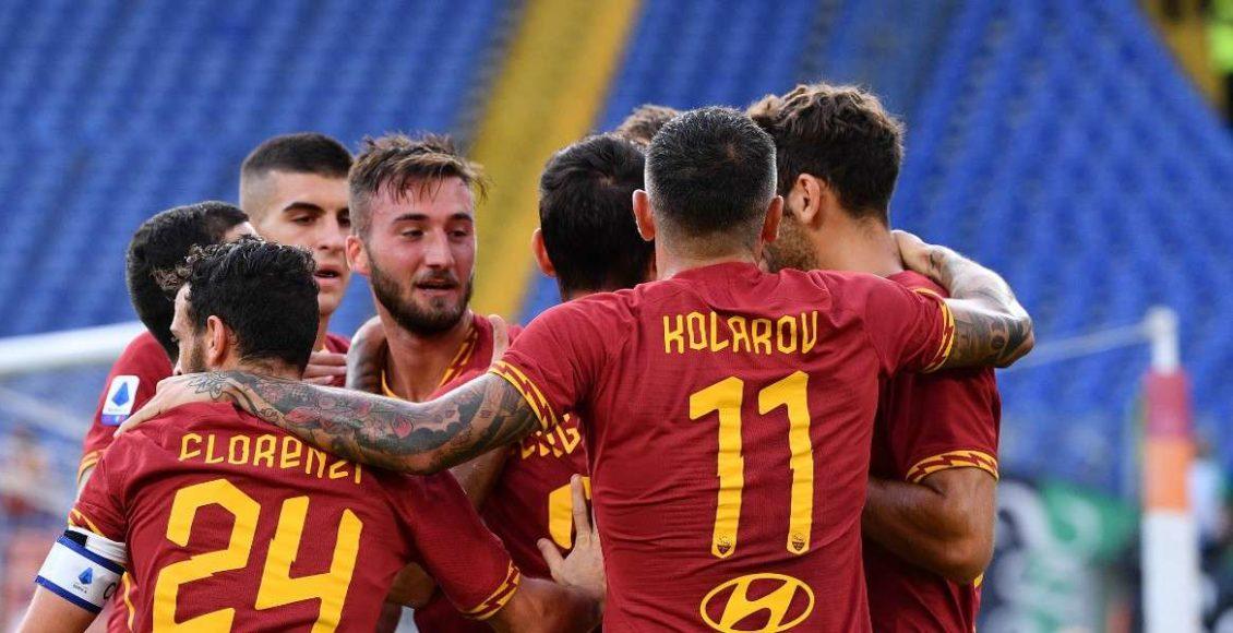 Cristante_gol_Roma_gruppo_lapresse_2019