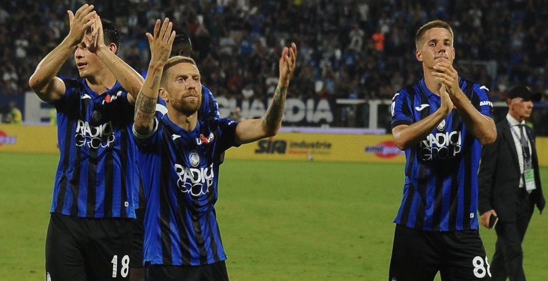 serie-a-spal-atalanta-2-3-il-video-dei-gol-e-degli-highlights-1280×720