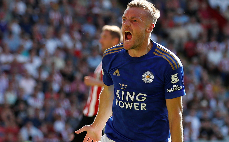 Jamie-Vardy-Sheff-Utd-v-Leicester-City
