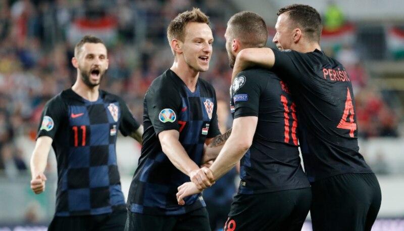 croazia-7-ott