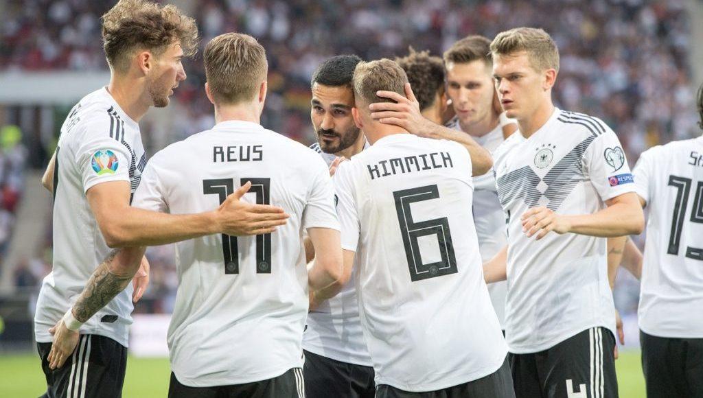 Germania-calcio-1024×682