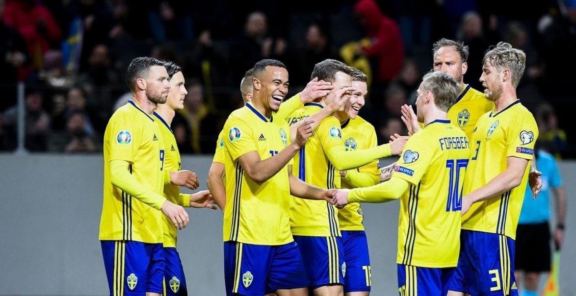 viktor_claesson_sweden_