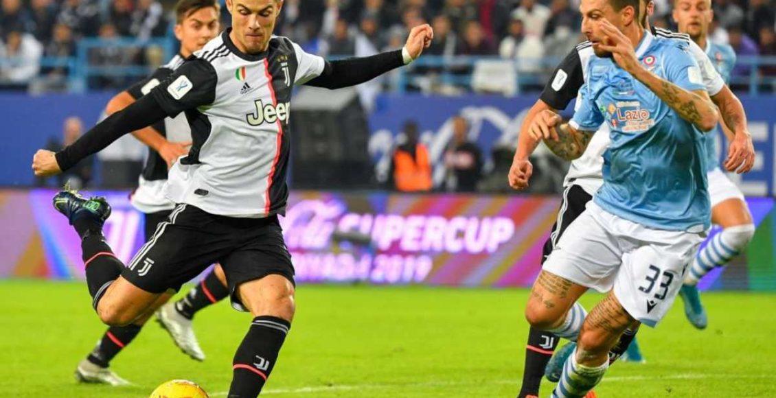 Juventus-Lazio-2