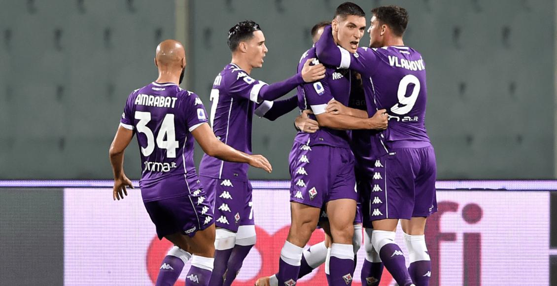 Esultanza-gol-giocatori-Fiorentina